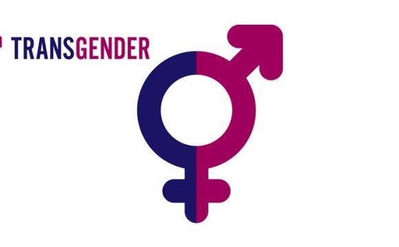 Case Study Transgender