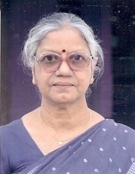 Dr. P. Uma Devi
